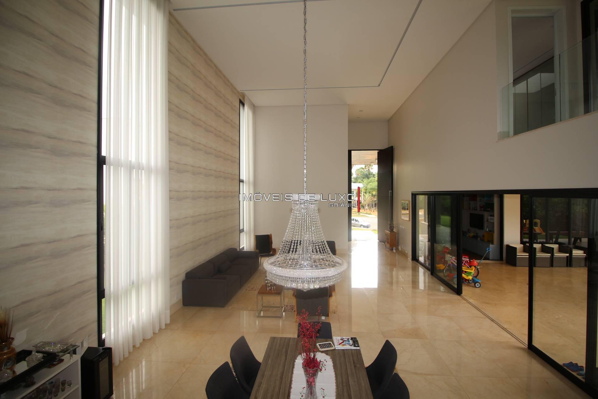 Imóveis de Luxo - Mansão de Luxo no Aldeia do Vale