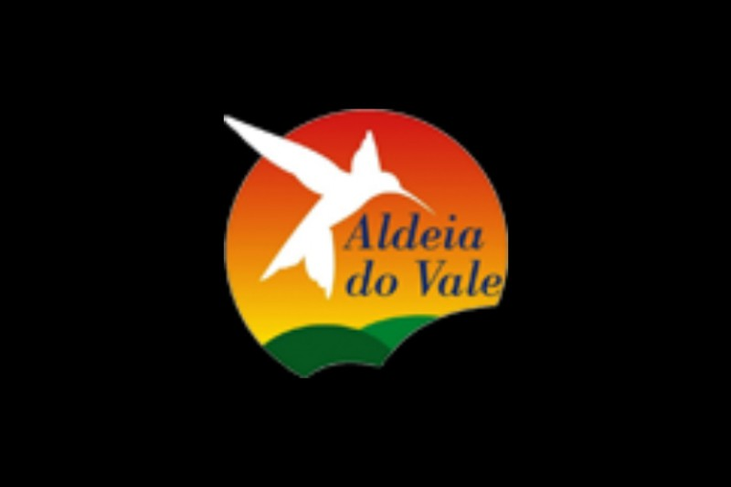 Aldeia do Valle